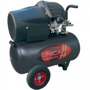 Imagen Compressor CD-3/50L