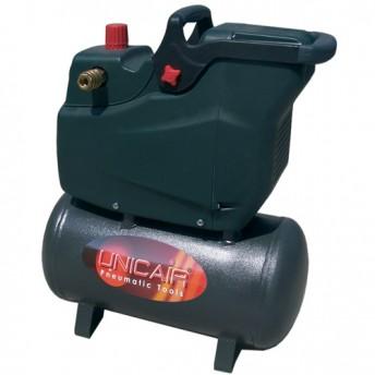 Imagen Compressor CP 1510