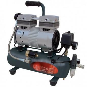 Imagen Compressor CS-1,5/6L