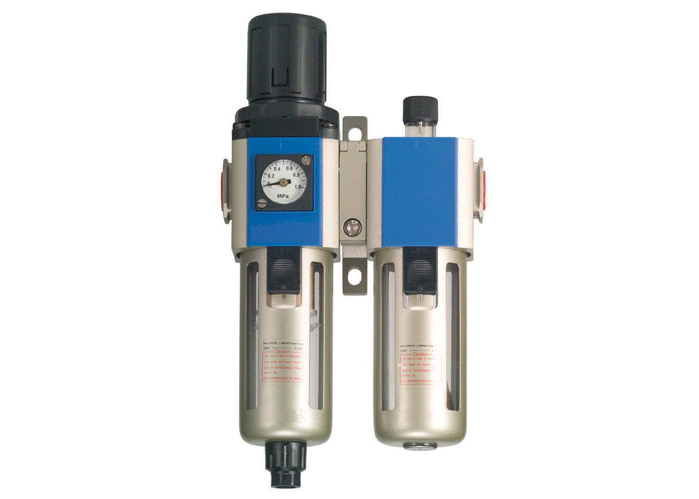 Filtro FRL-300