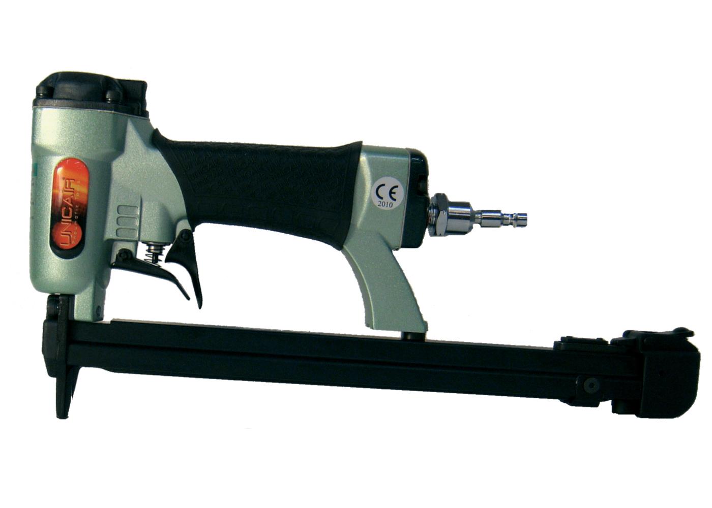 Grapadora G-80/16 CL
