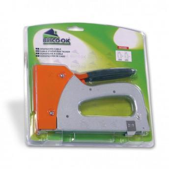 Imagen Grapadora Manual GM-CU25