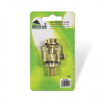 Imagen Mini lubricador ML-8055
