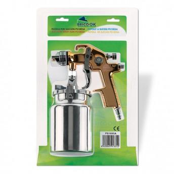 Imagen Pistola PS-1005-A