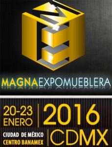 MAGNAEXPOMUEBLERA 2016