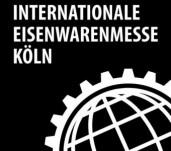 http://disber.com/internationale-eisenwarenmesse-koln/