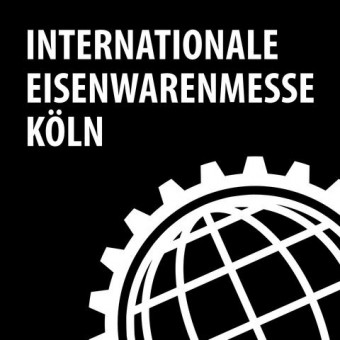 INTERNATIONAL HARDWARE FAIR 2016 Colonia: Feria de Herramientas Alemania