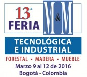 http://disber.com/feria-mm-2016-bogota-feria-de-tecnologia-industrial-mueble-y-madera-colombia/