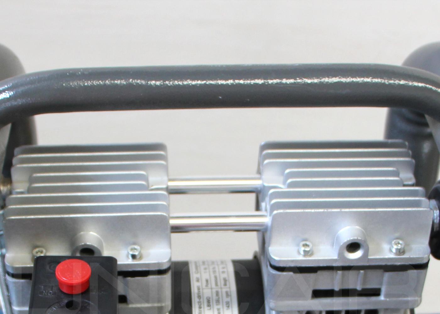 Compresor CS-1.0/3L