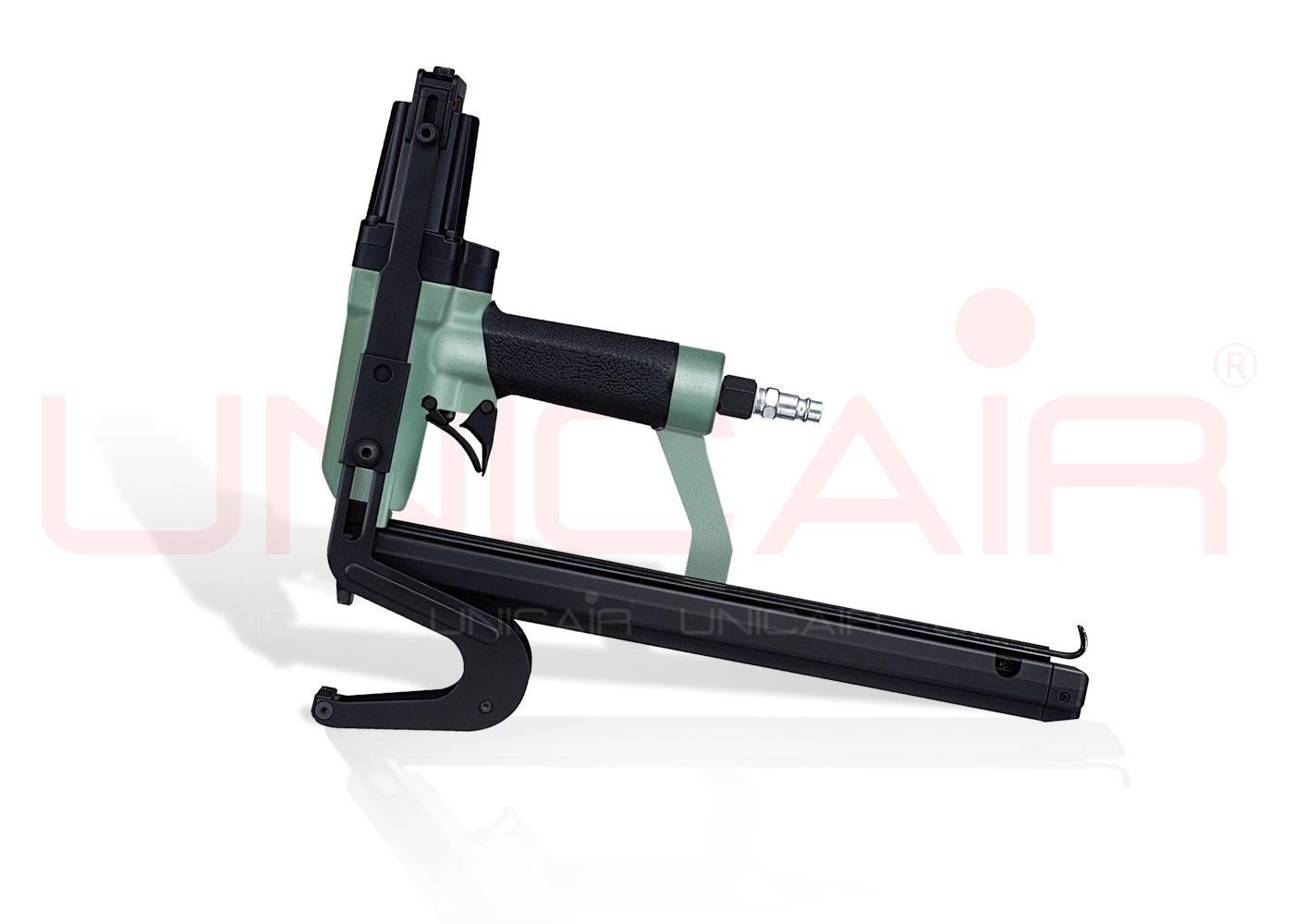 Grapadora G-PL-80/25R