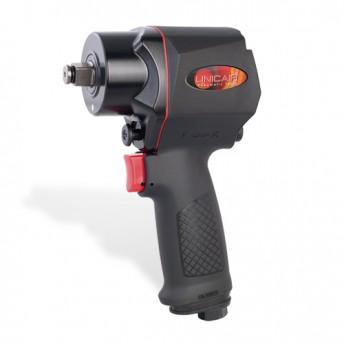 Imagen Mini llave de impacto LLI-401 RV