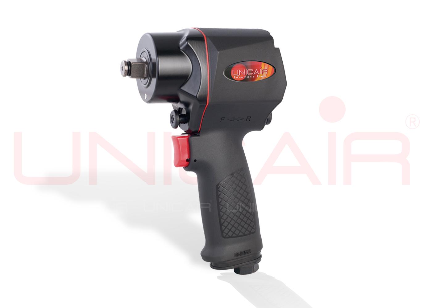 Mini llave de impacto LLI-401 RV