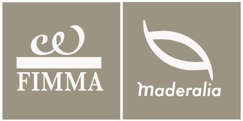 logos-fimma-maderalia