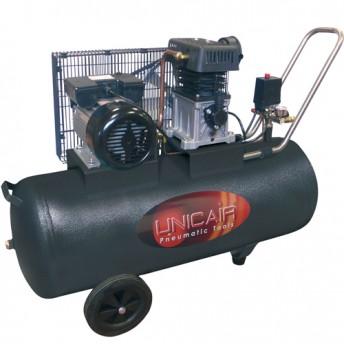 Imagen Compresor CC-3/100L