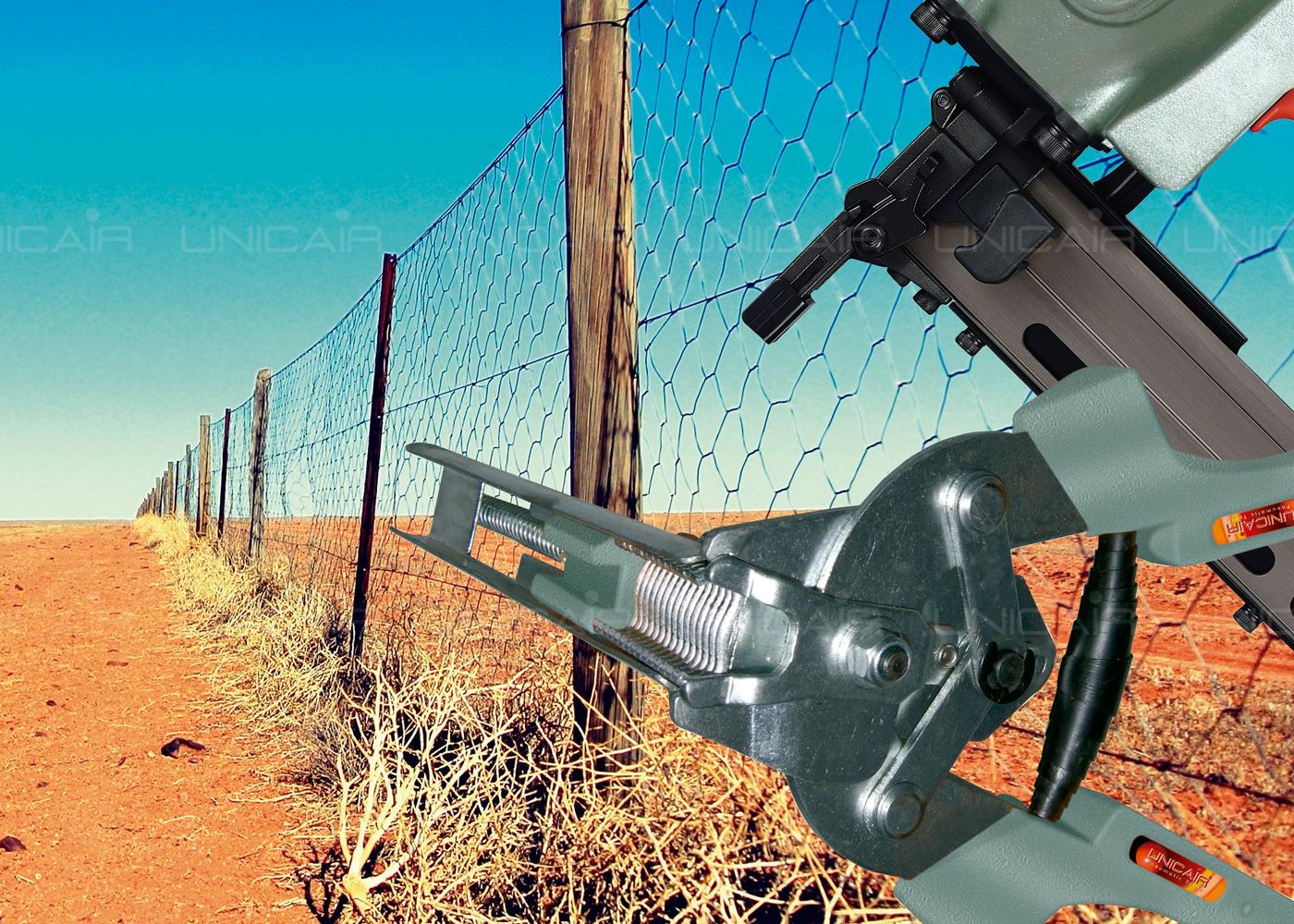 Grapadora G-31/40P
