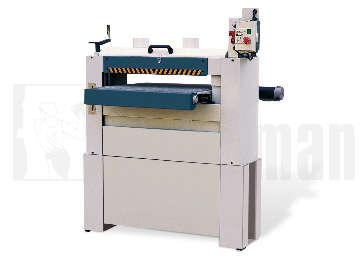 Lijadora LR-600/2