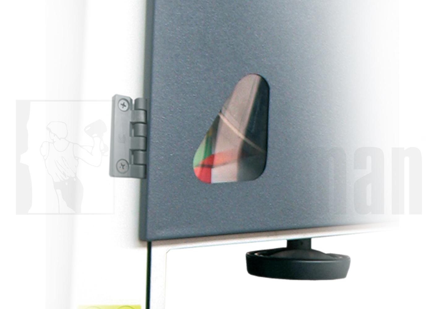 Sierra de cinta SC-500 E