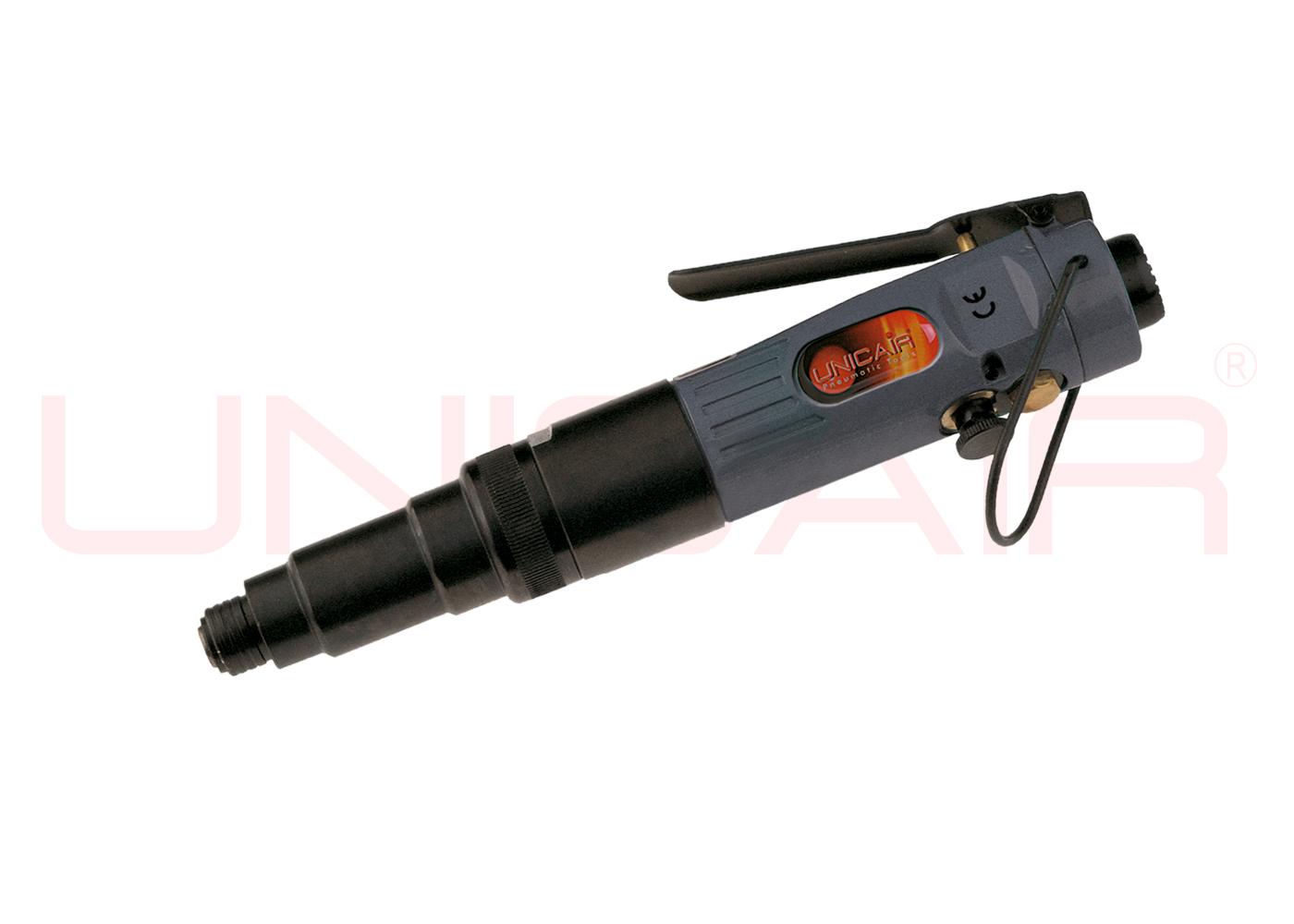 Atornillador ANR-161