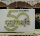 https://disber.com/comafe-reunio-mas-de-500-personas-en-su-50o-aniversario/