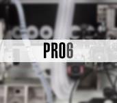 https://disber.com/nuevo-video-chapadora-pro6/