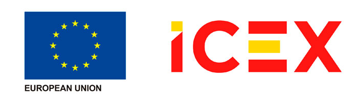 logos-UE-ICEX