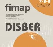https://disber.com/fimap-portugal/