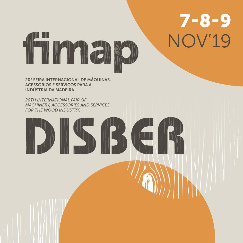 fimap-banner-cuad