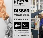 https://disber.com/disber-en-fimma-maderalia-2020/