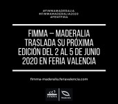 https://disber.com/en/important-notice-fimma-maderalia-postponed/