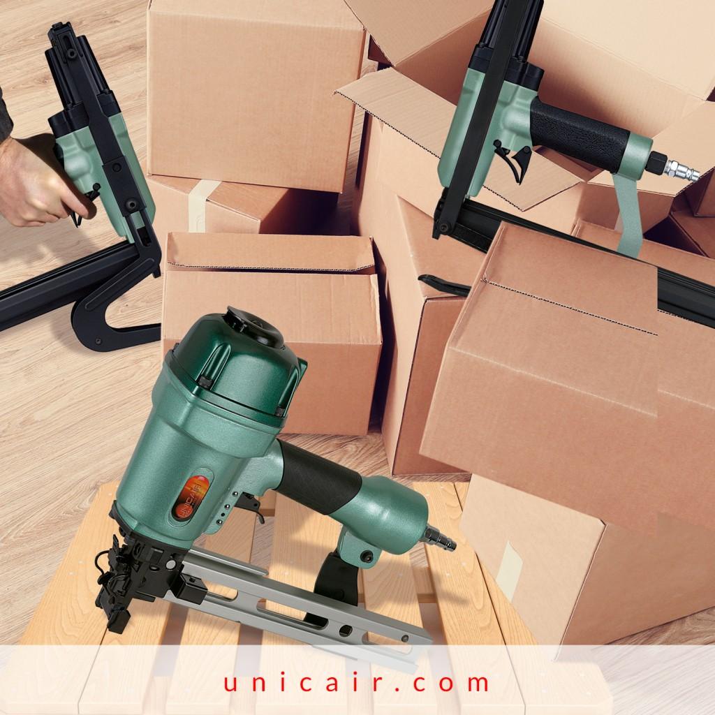Unicair-grapadoras-cajas-embalajes