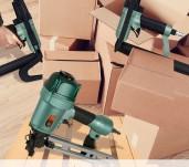 https://disber.com/ideal-para-fijacion-carton-madera/