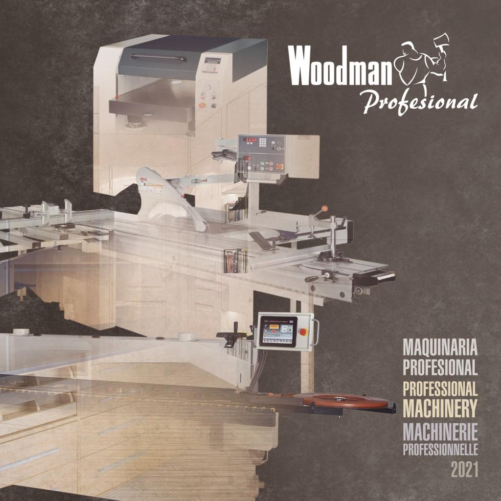 catalogo-Woodman-Profesional-3