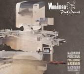 https://disber.com/nuevo-catalogo-woodman-profesional/